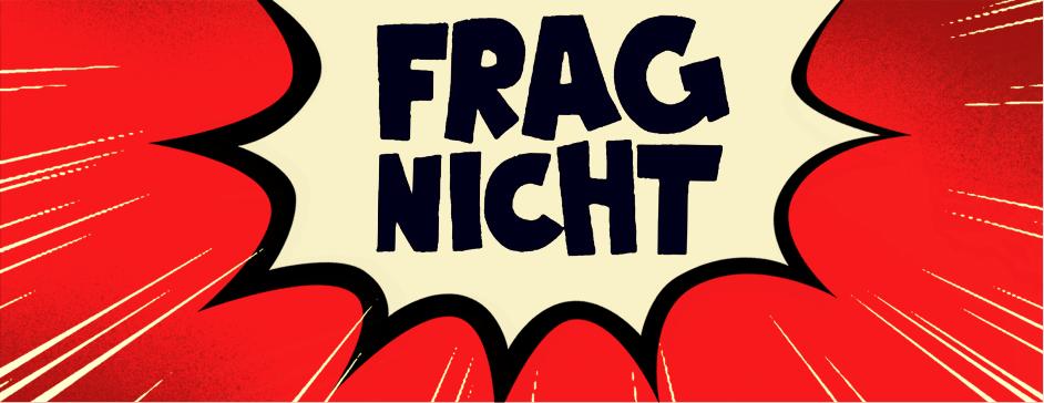 www.fragnicht.org